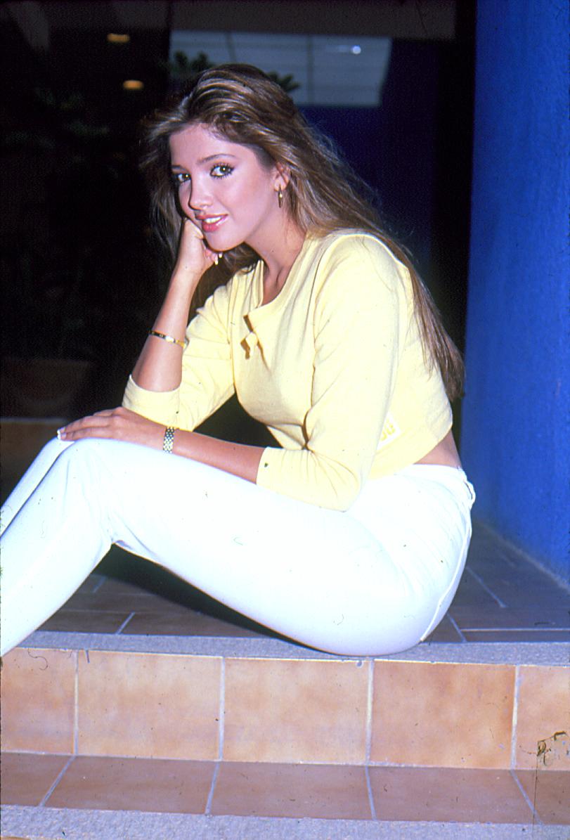 AdelaNoriega 1987