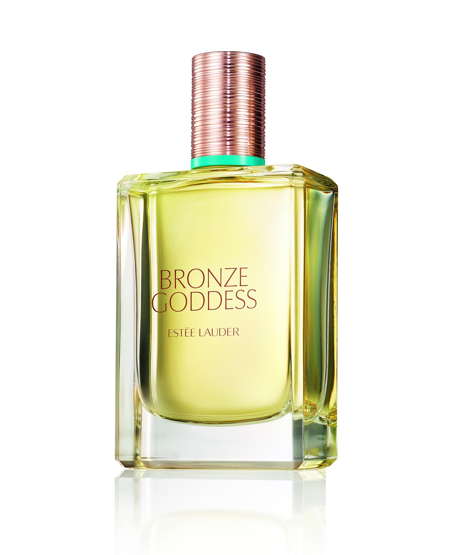 bronze-goddess_product-on-white_eau-fraiche_global_expiry-march-20181.jpg