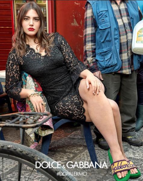 Alessandra García-Lórido