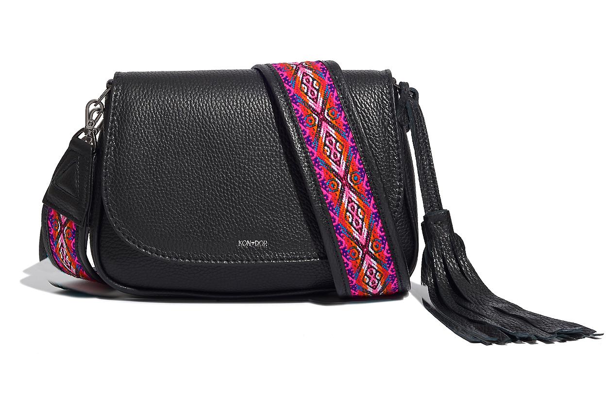 bolsos ecuatorianos