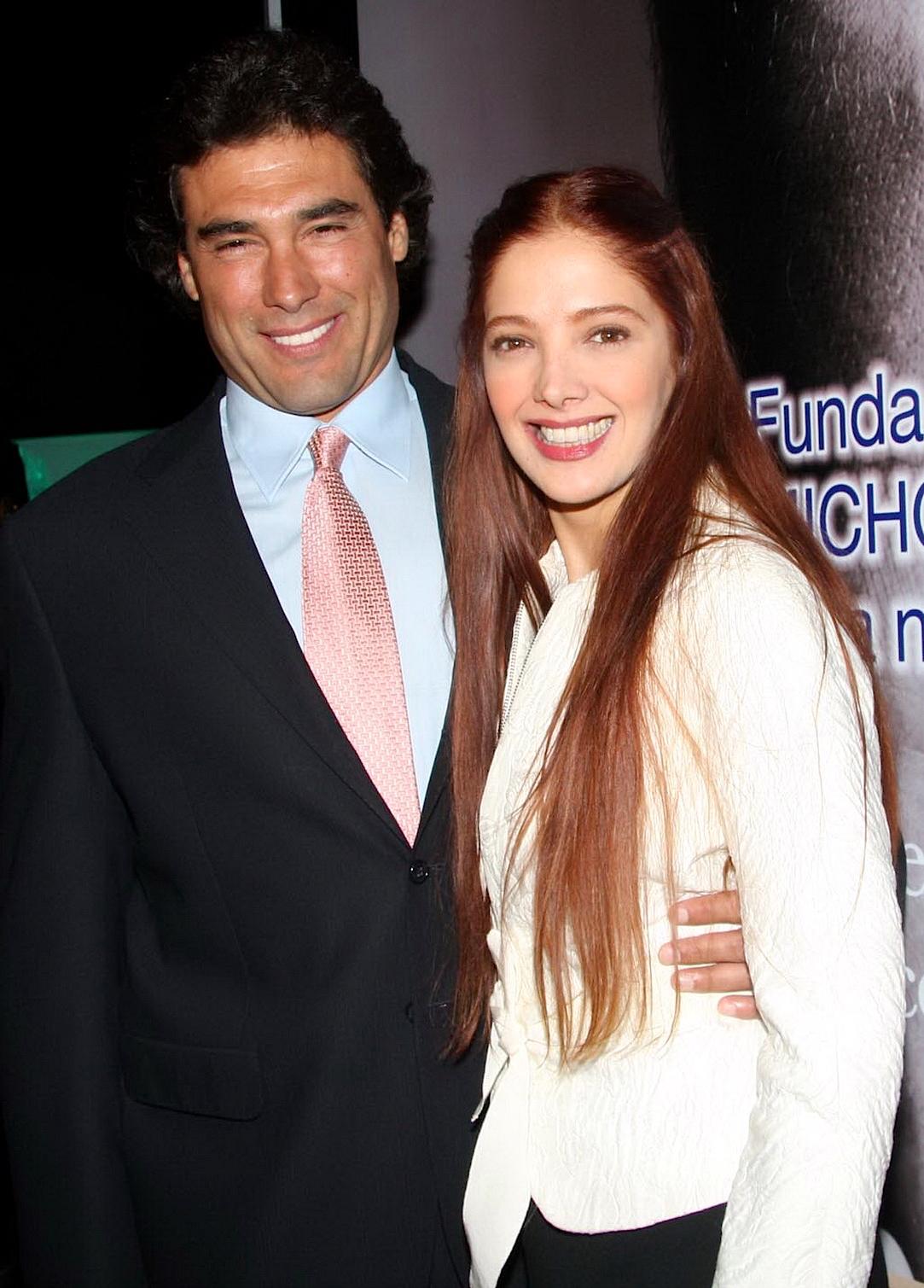 Adela Noriego Eduardy Yanez