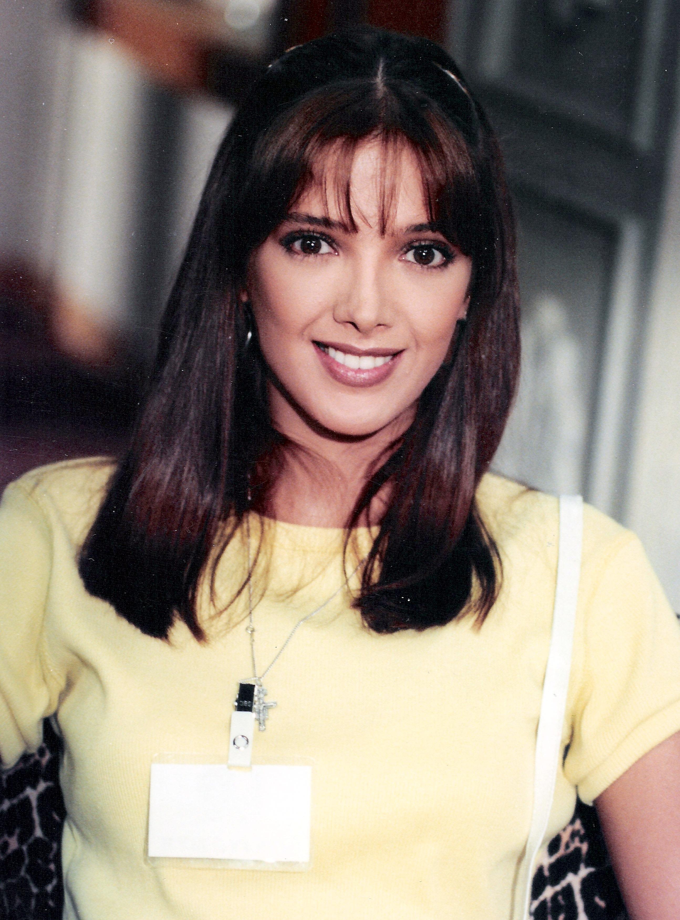 AdelaNoriega1998