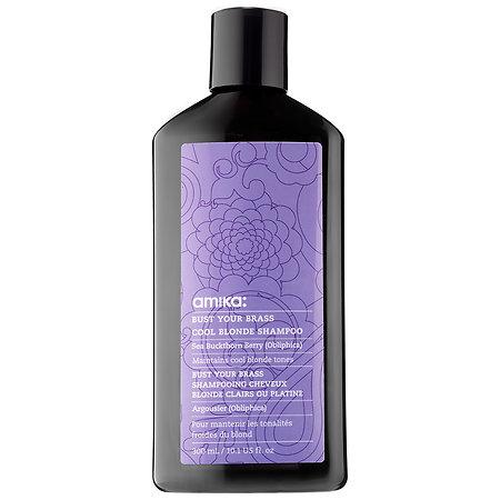 pelo, sephora, belleza, productos, populares