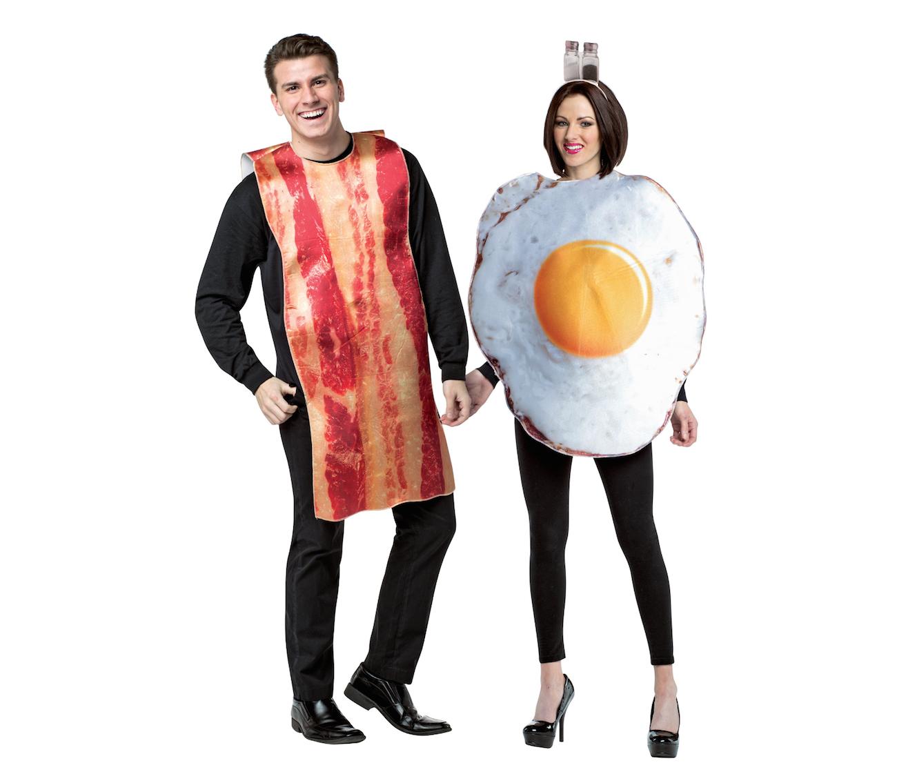 Disfraz, Halloween