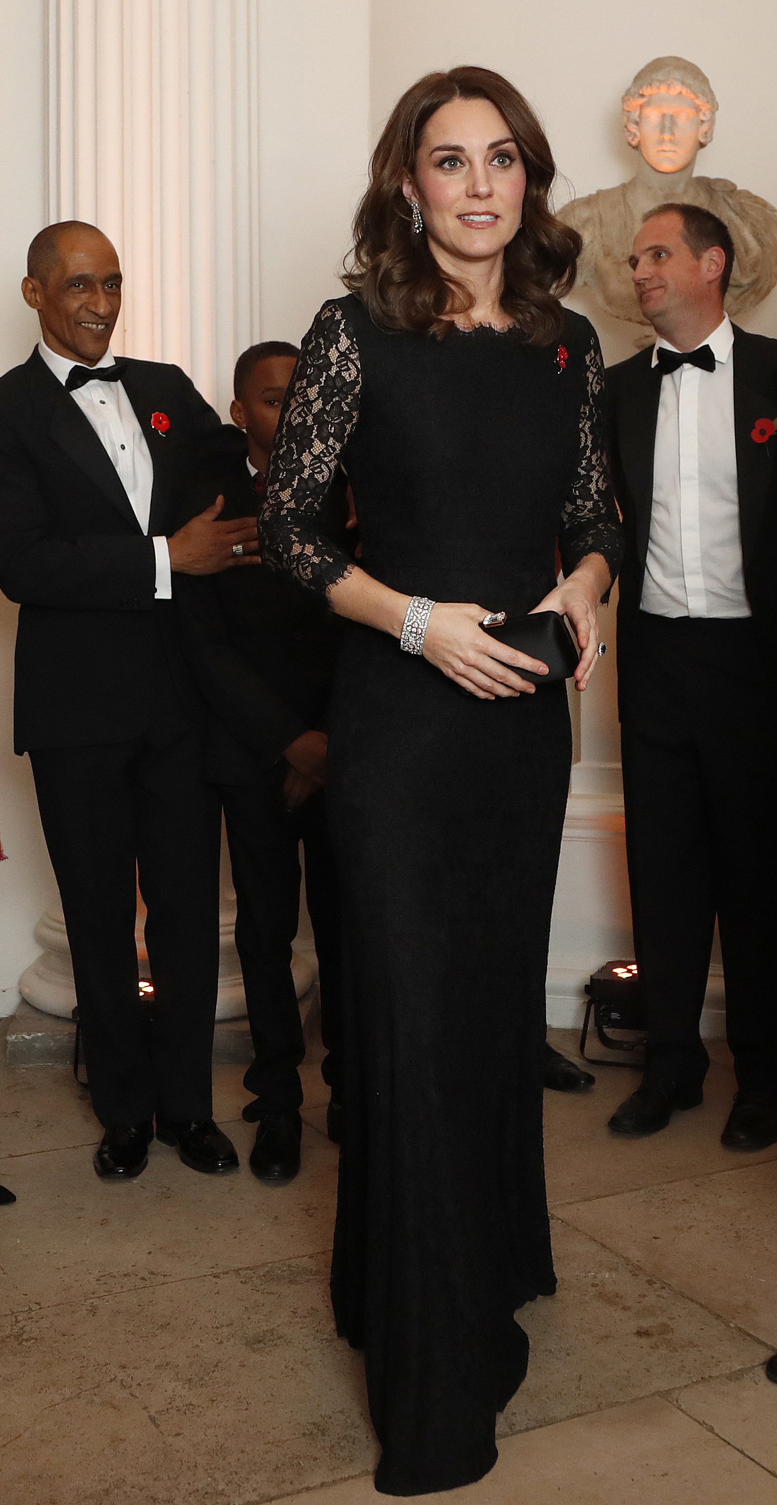 Kate Middleton, looks, embarazo, embarazada, princesa