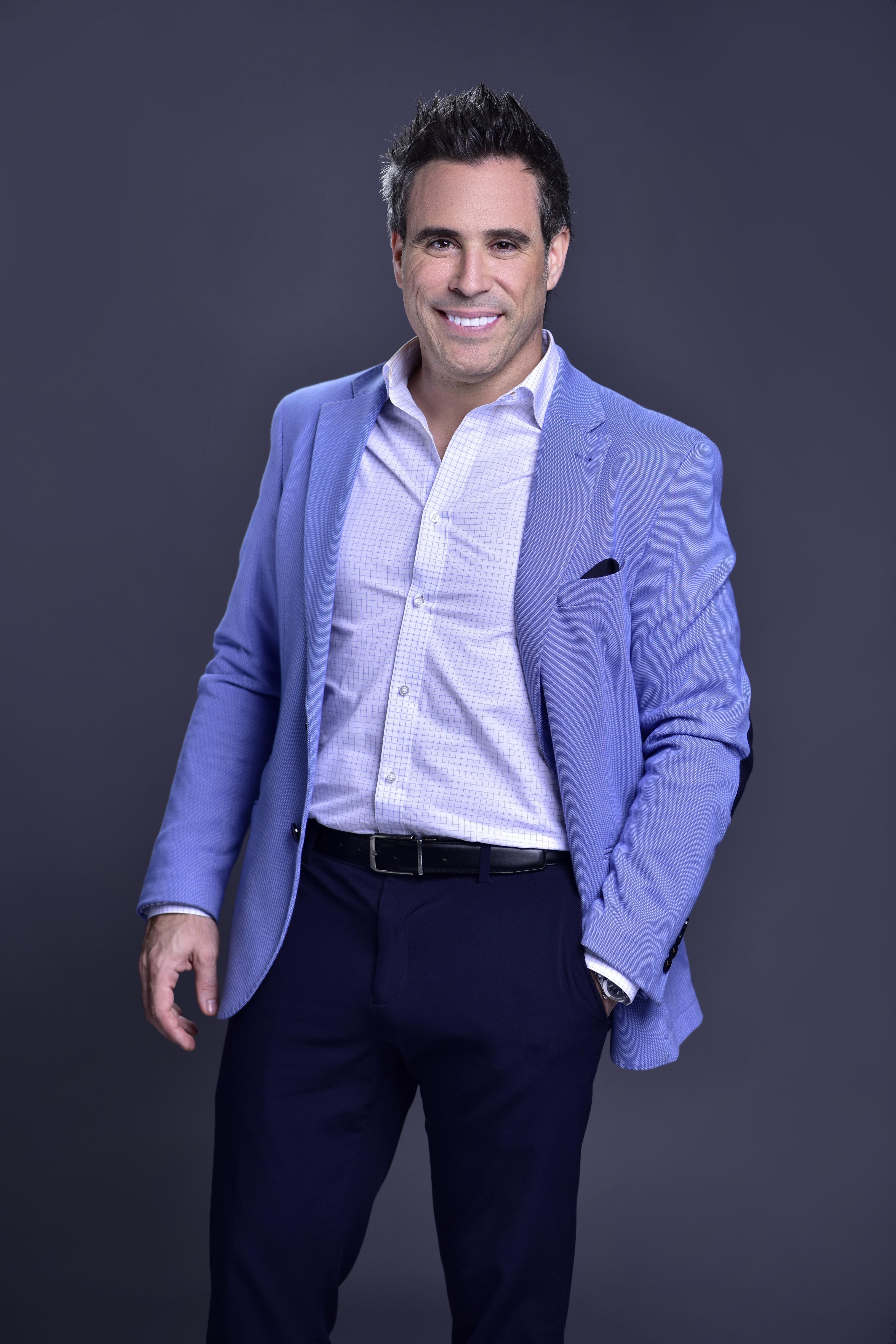 Guillermo Navarrete