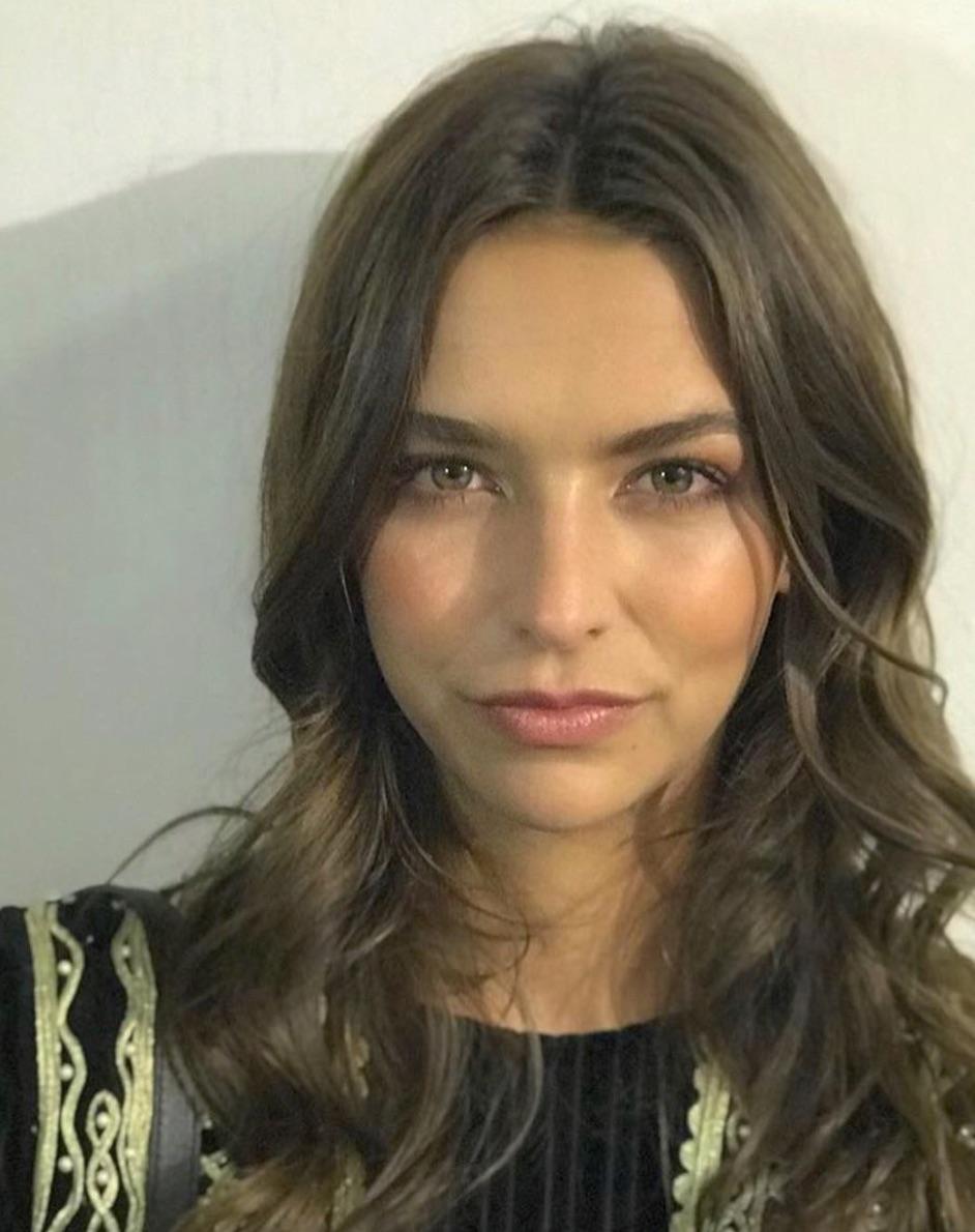 Dayana Garroz Instagram 5 actrices que se unen a el señor de los cielos 6 | people
