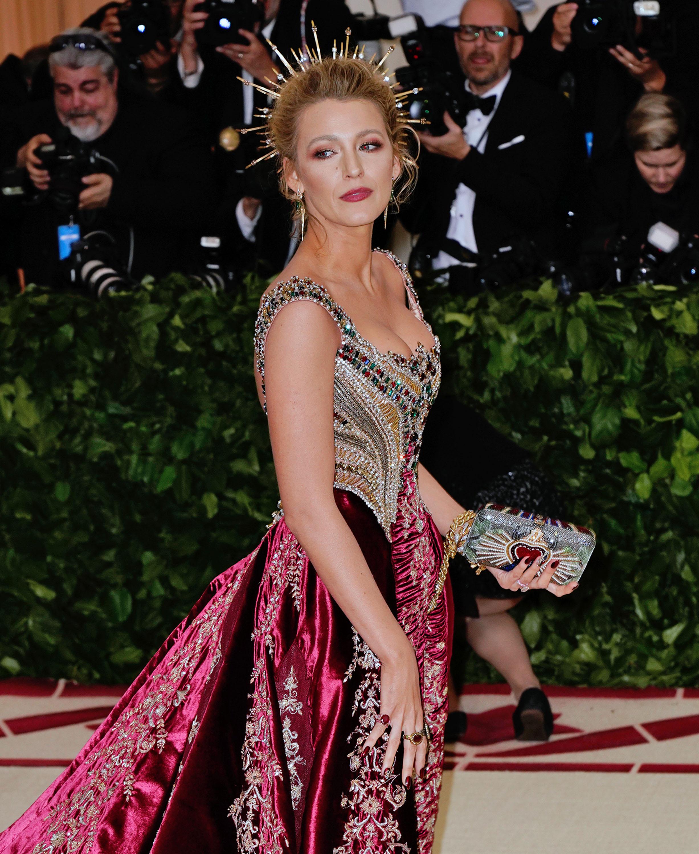 carteras, famosas, Judith Leiber, alfombra roja