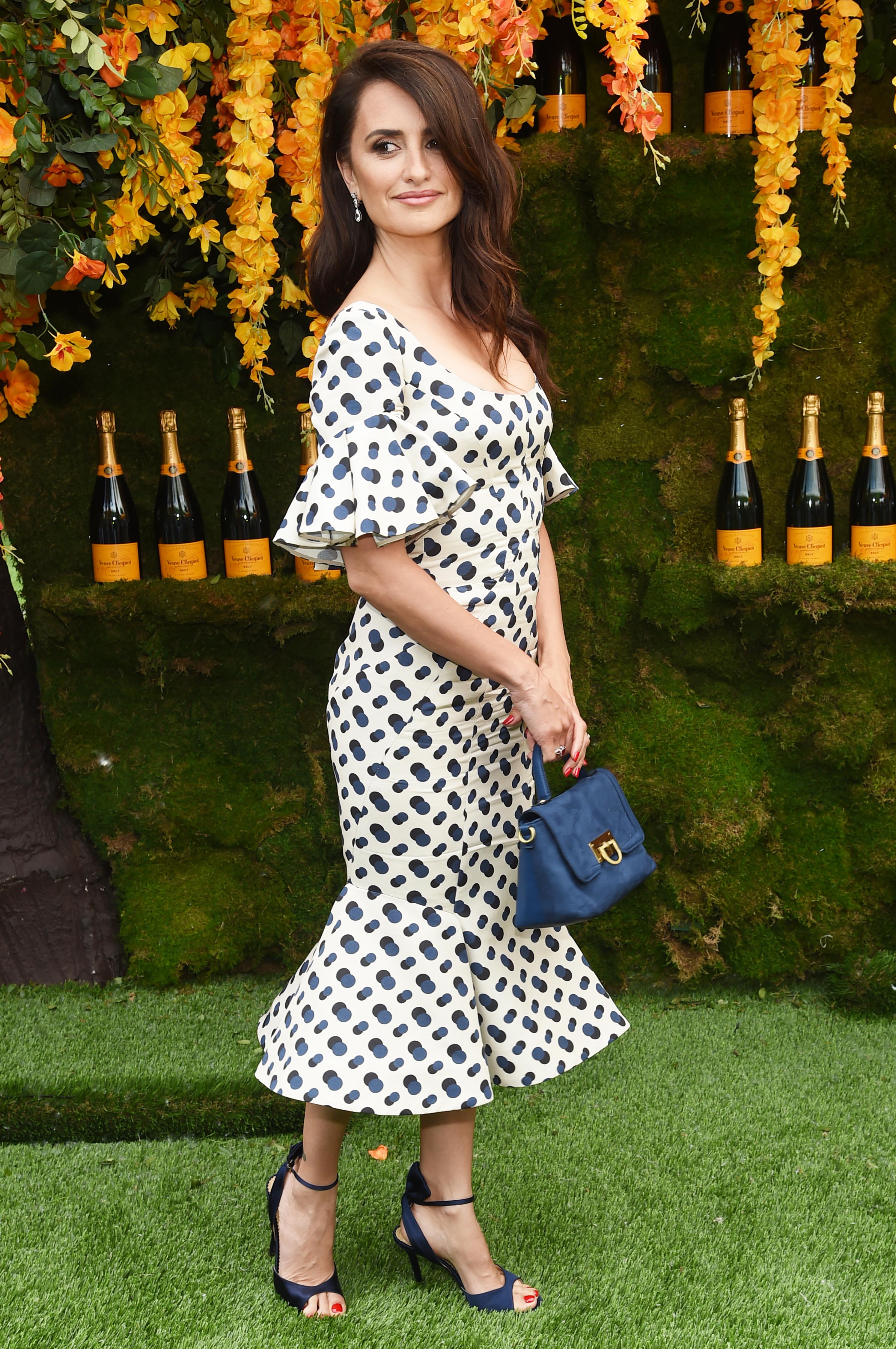 Penelope Cruz, look, estilo, style
