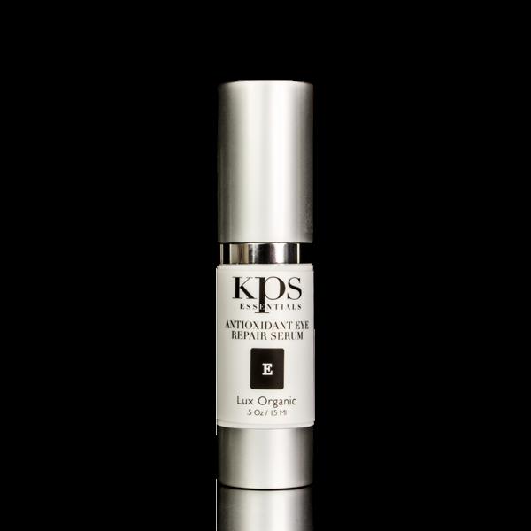 antioxidant-eye-repair-serum-anti-aging.png