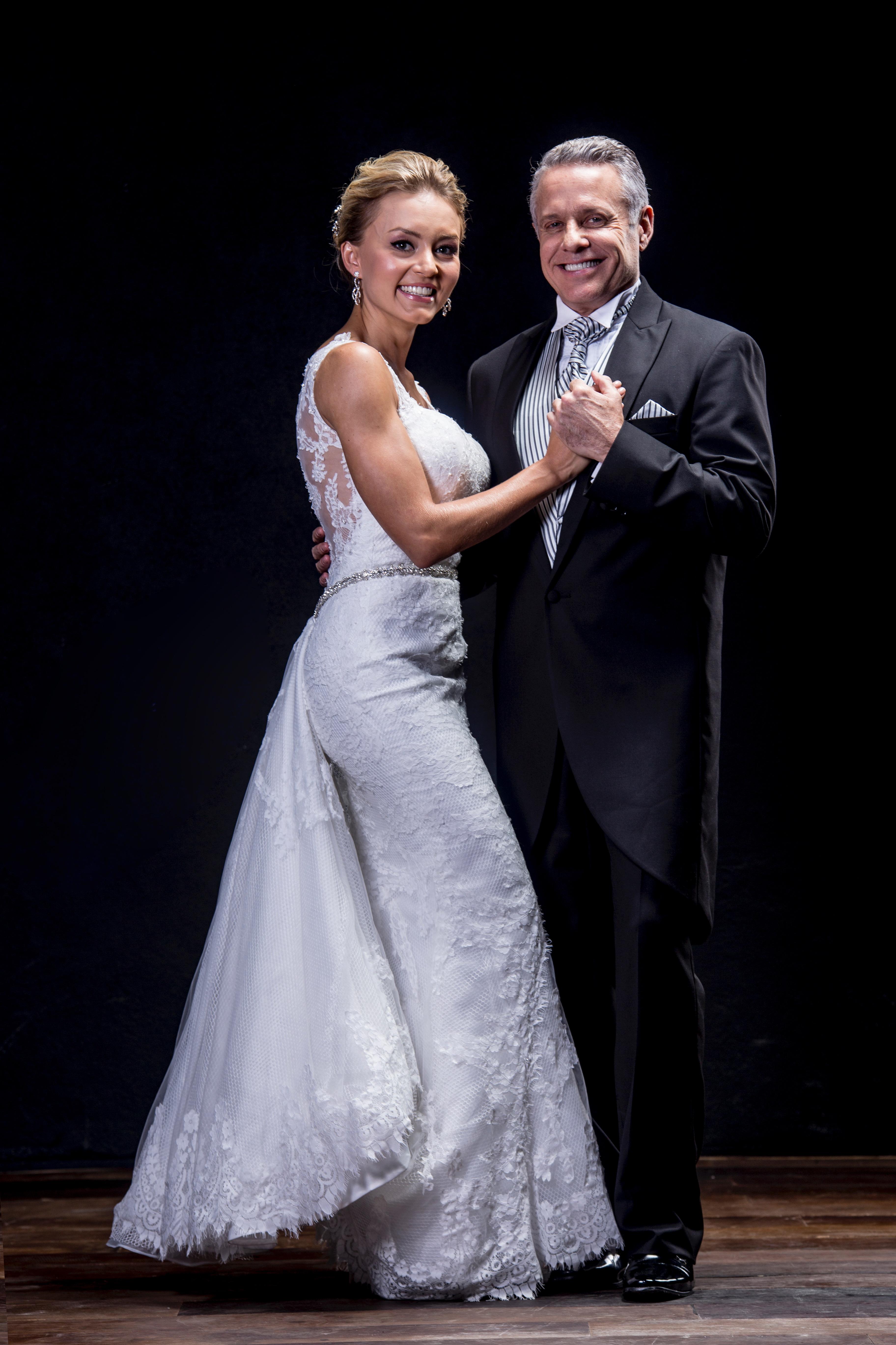 Angelique Boyer Montserrat Mendoza las mejores telenovelas de angelique boyer   people en español