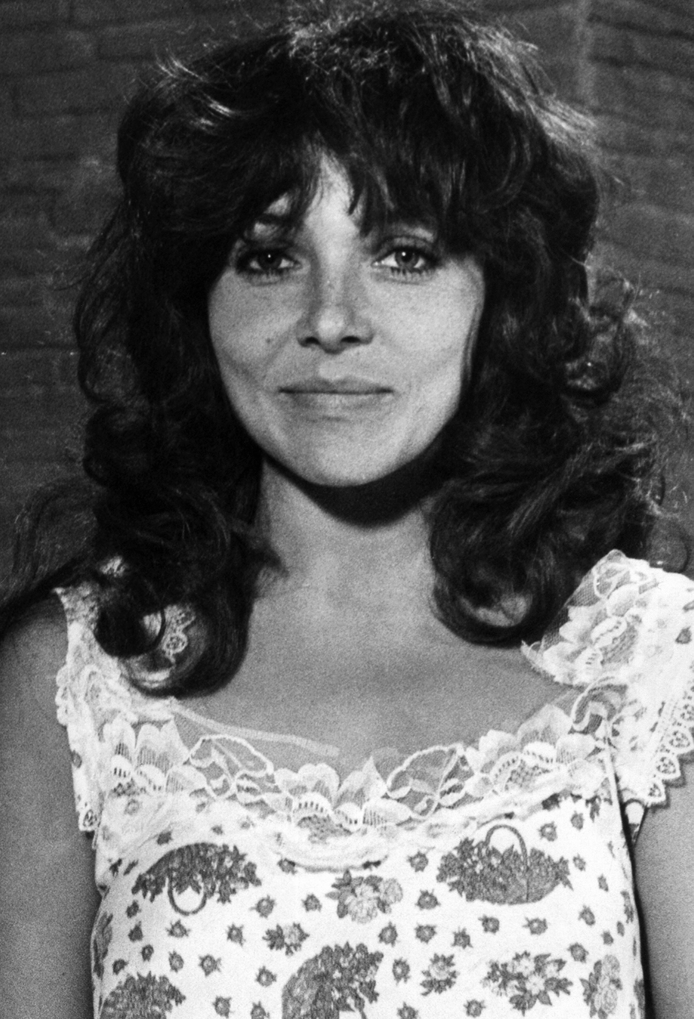 1979 veronica castro protagoniza la telenovela los ricos tambien lloran