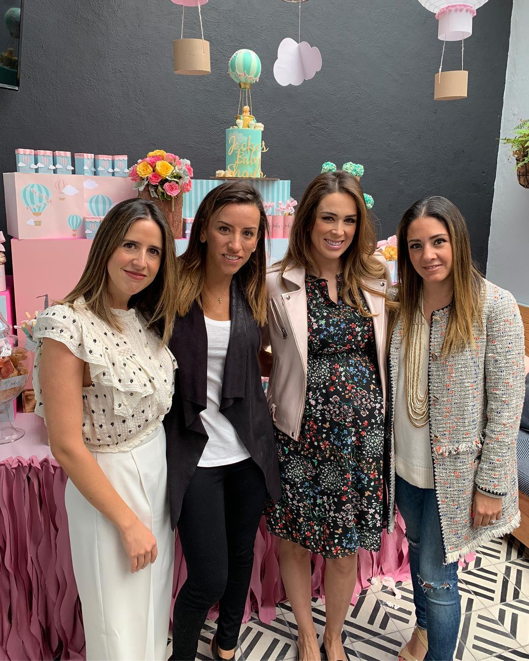Jackie's Baby Shower_1