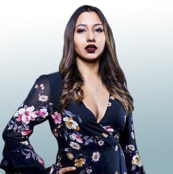 Sarahí Espinoza-7_silo