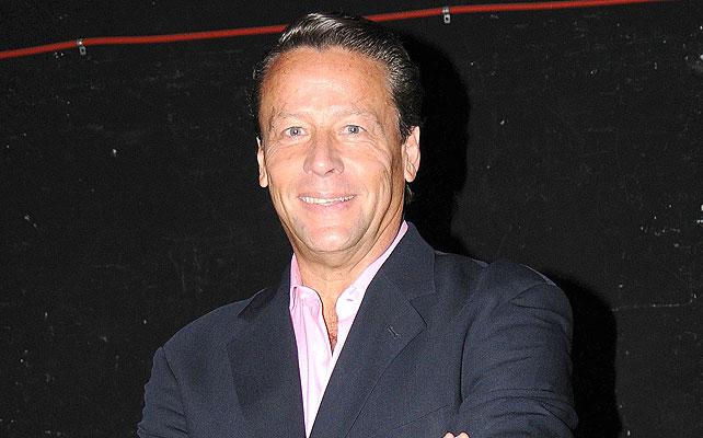Alfredo Adame