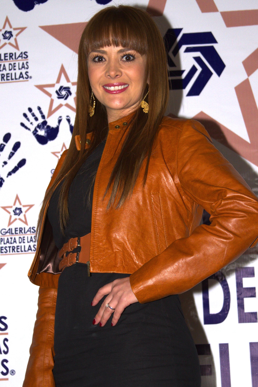 CarmenBecerraHUELLAS5