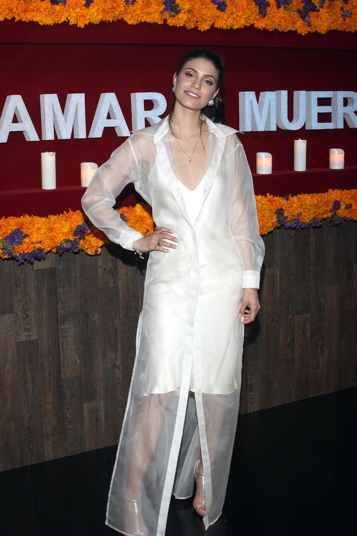 AmarAMuerte025-BarbaraLopez