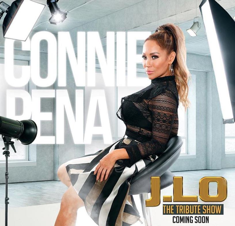 Connie Pena doble jlo2