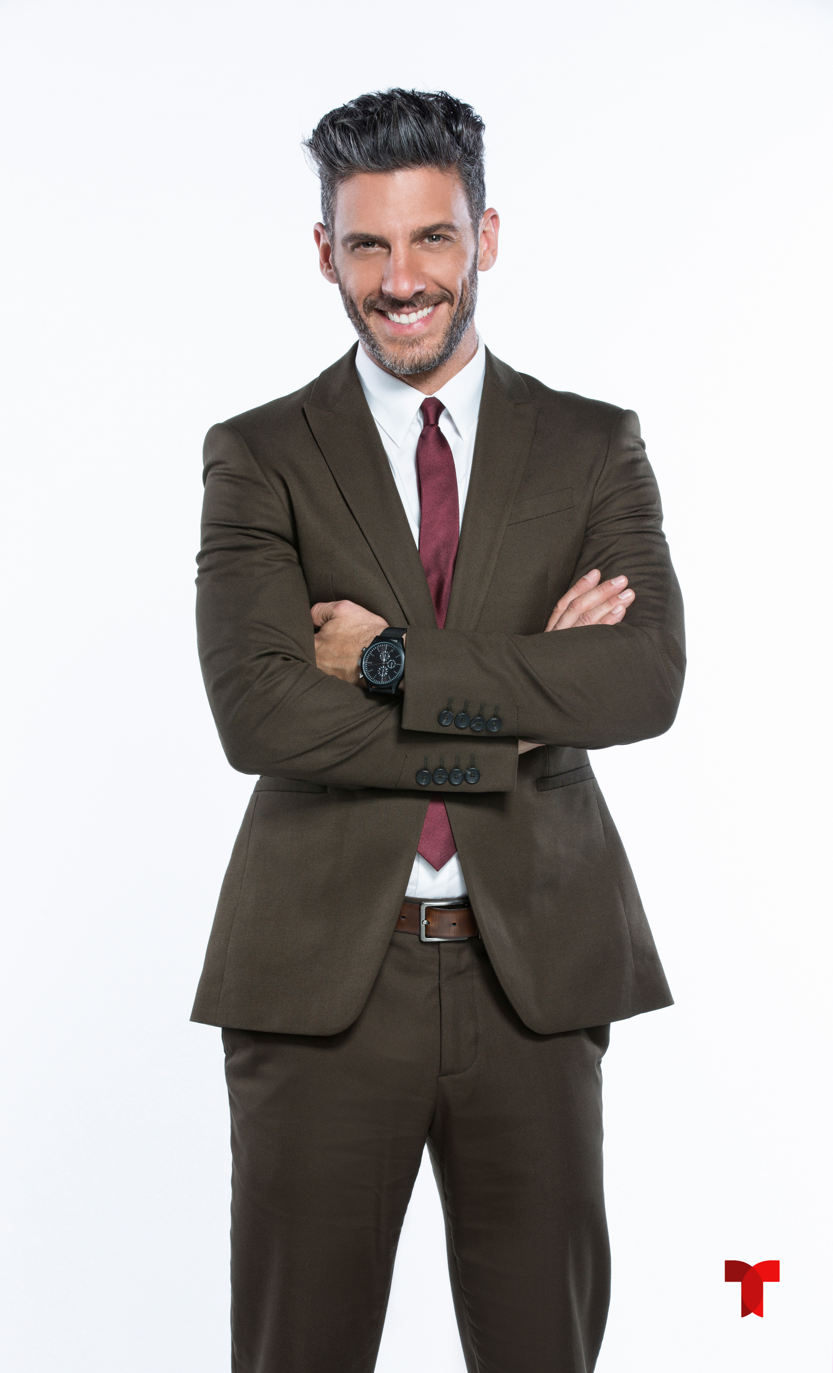 Erick Elias como Armando_003_T copia