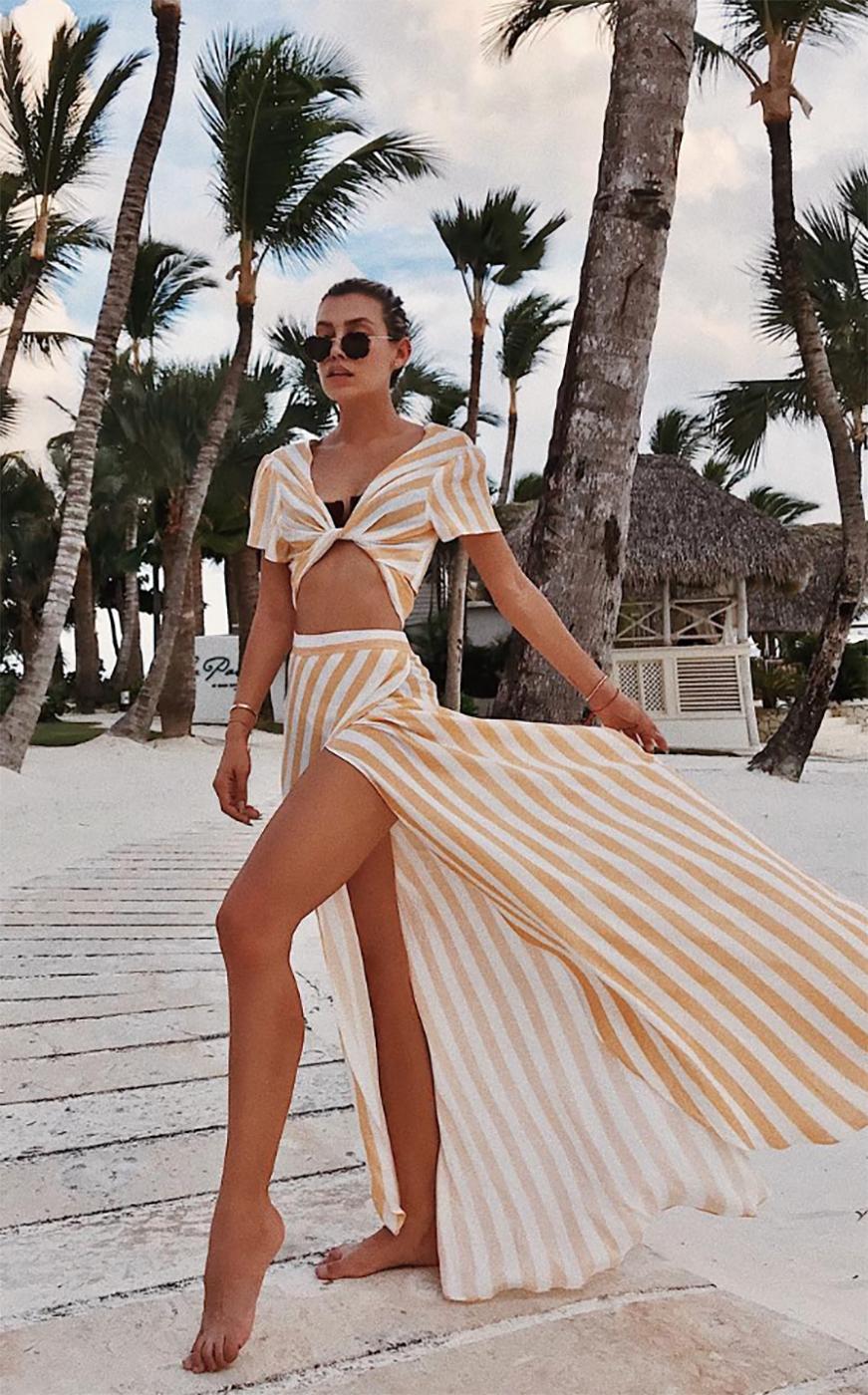 influencer, blogger, fashion, moda, street style, estilo, outfit, ootd