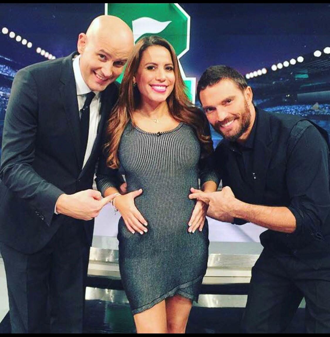 Republica Deportiva 2