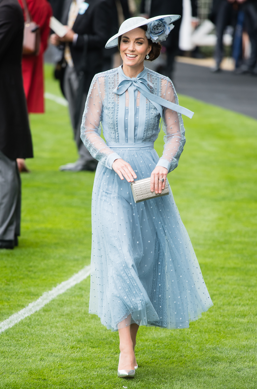 realeza, Kate Middleton, look