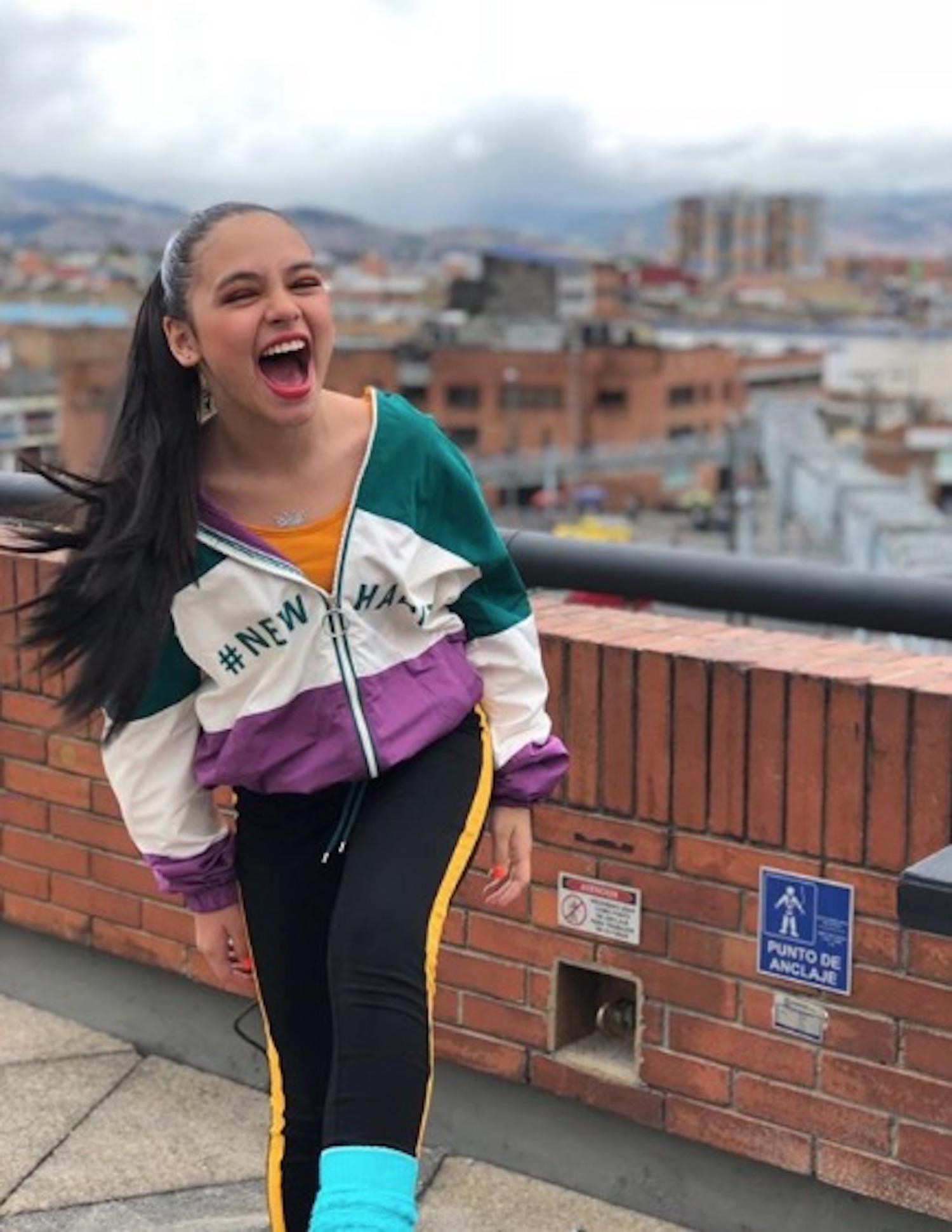 Isabella Sierra 02