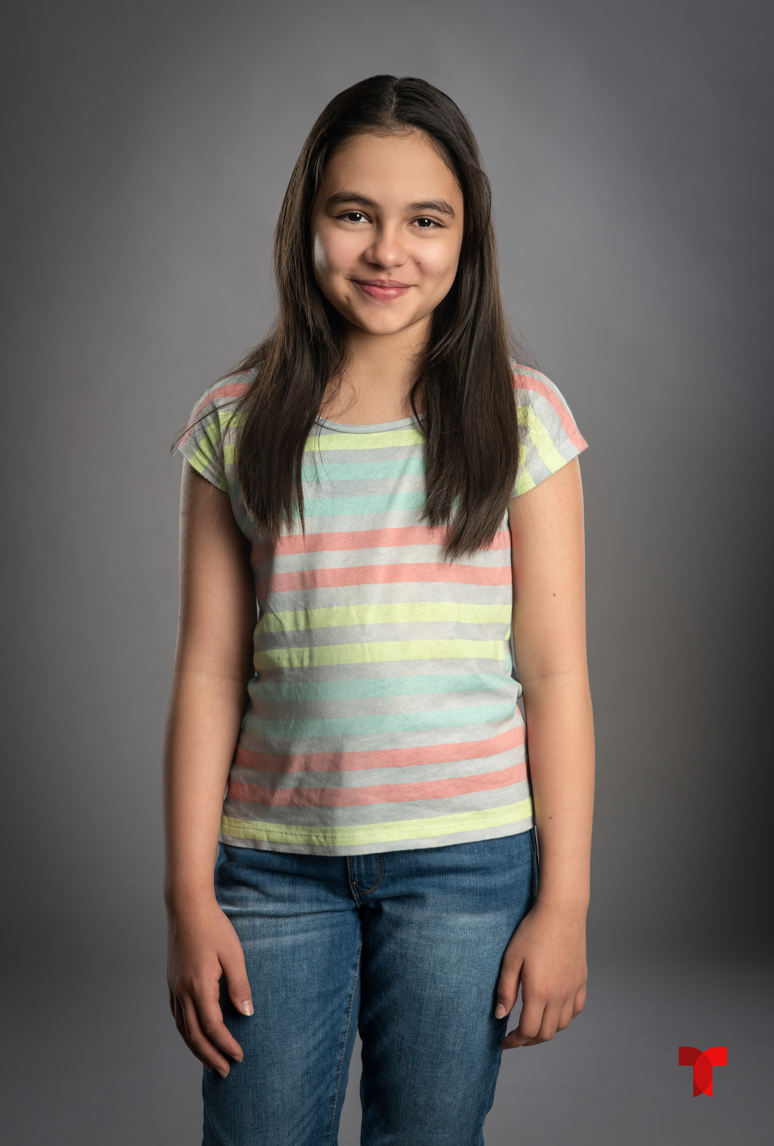 Isabella Sierra 1