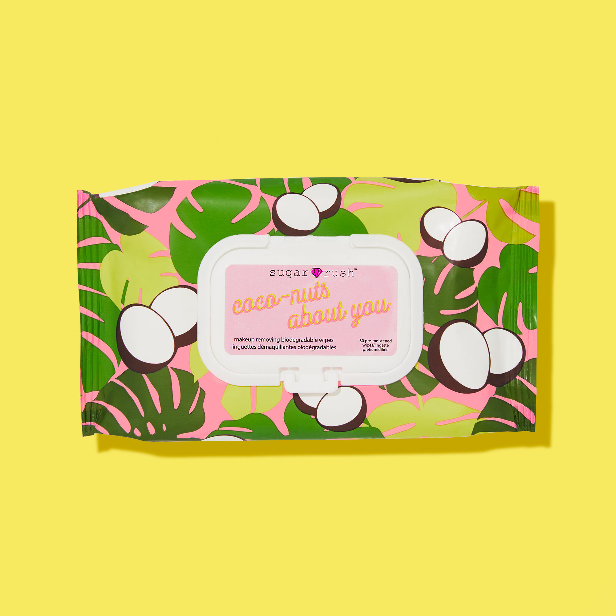 5039-sgr-coco-nuts-about-you-makeup-remover-wipes-main-img-main.jpg