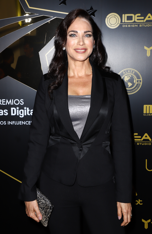 Premios Estrellas Digitales 2018