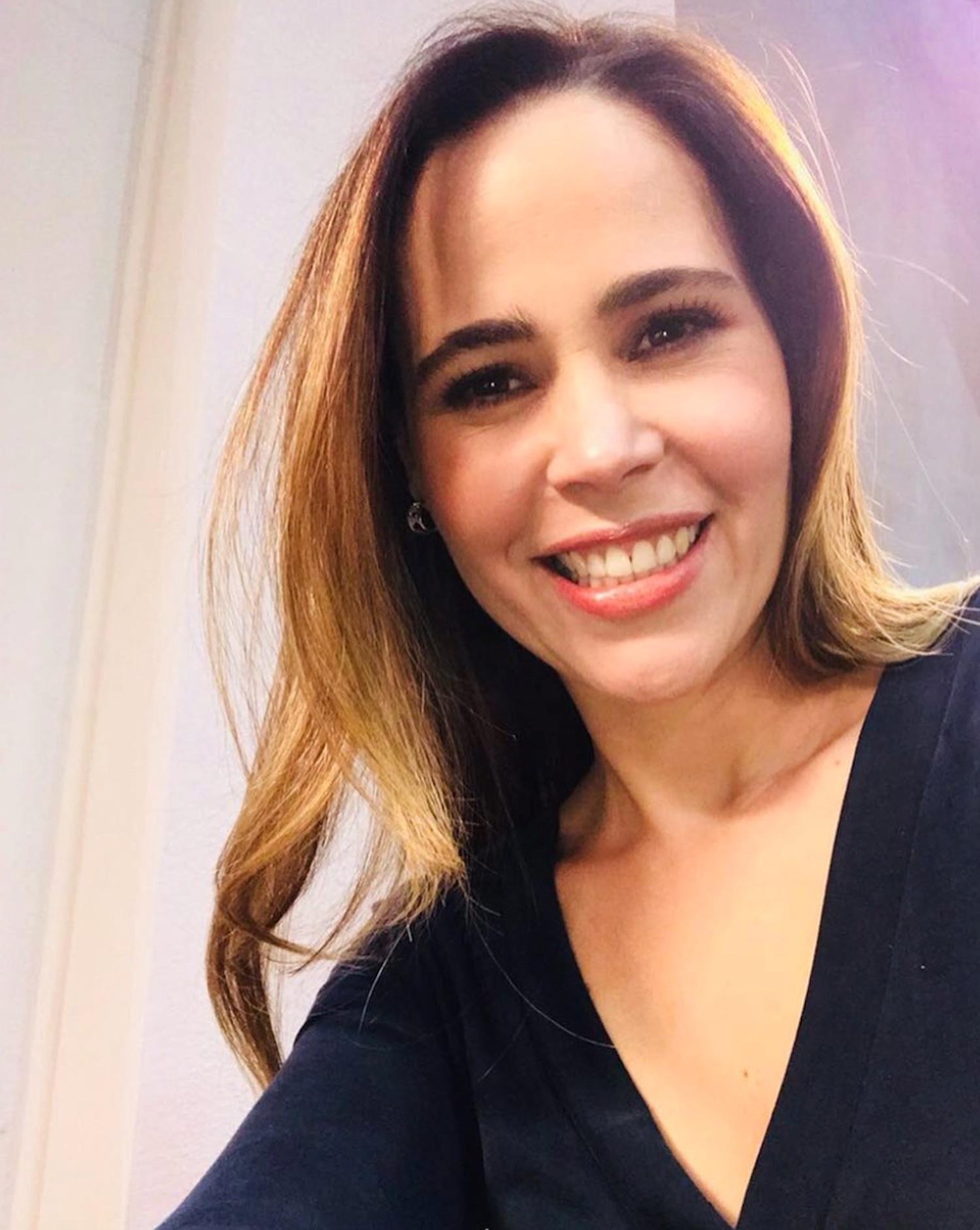 Margarita Magaña 2