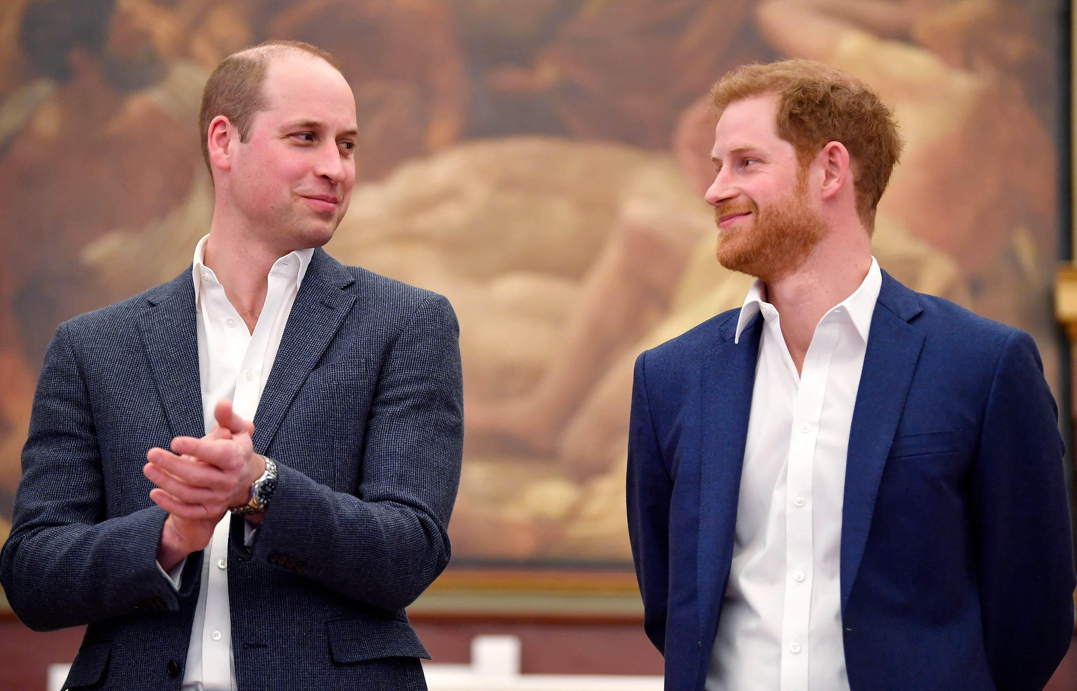 principe-harry-principe-william.jpg