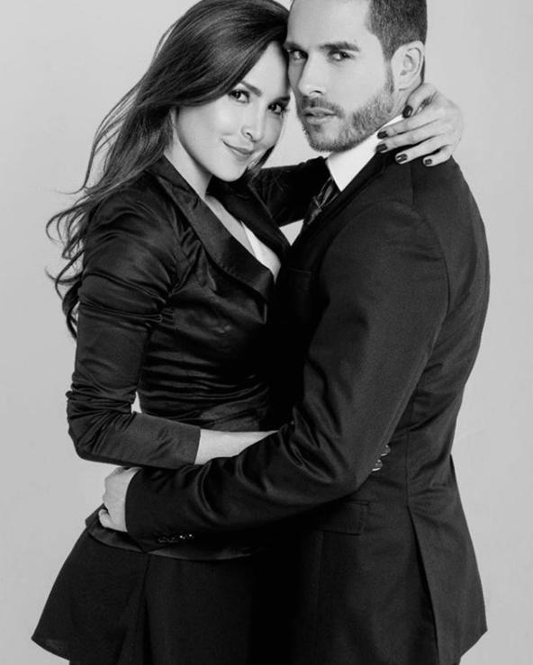 Carmen villalobos y Sebastian Caicedo3