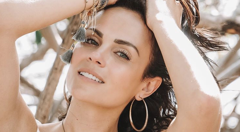 Laura Carmine 7
