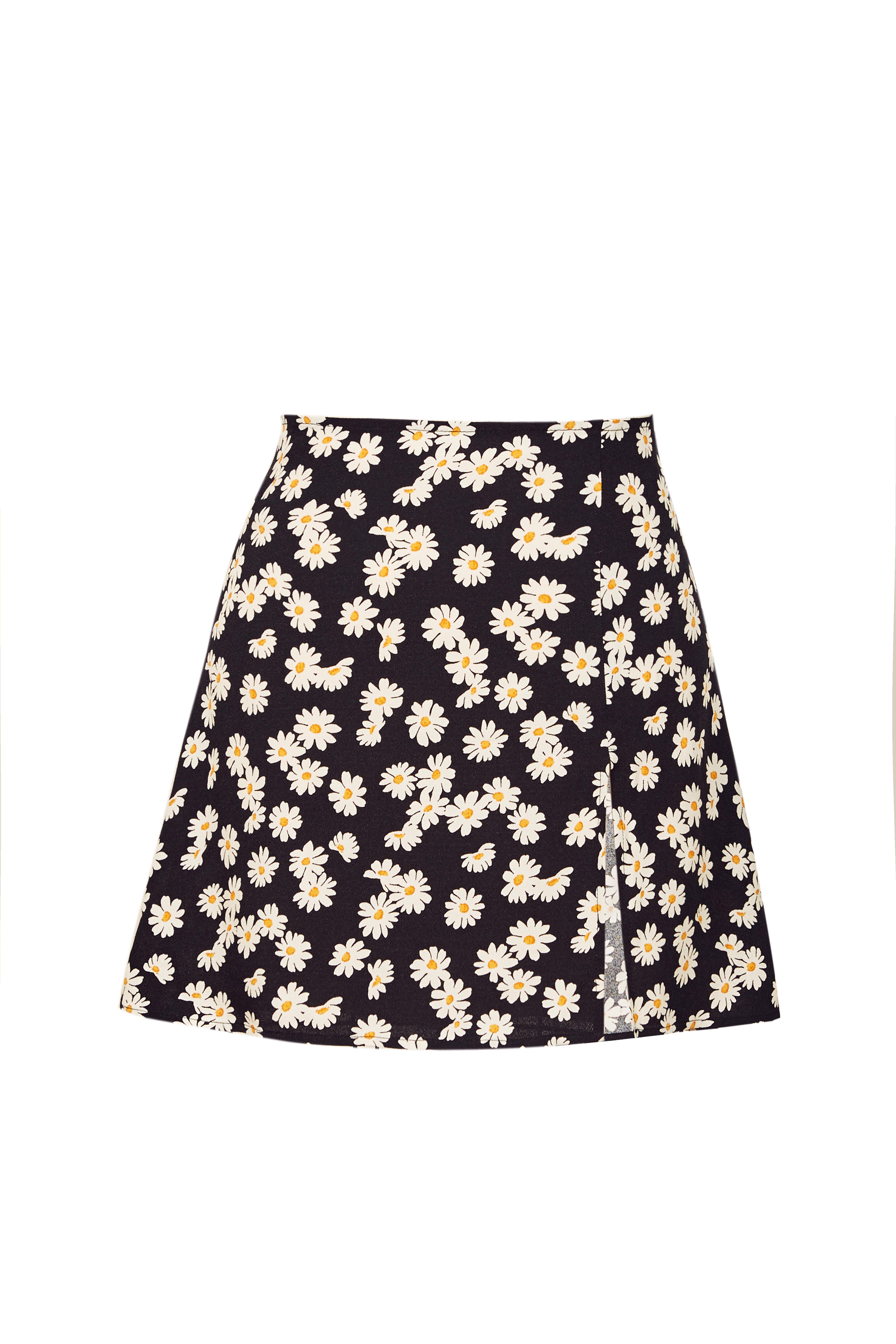 Margot_skirt_daisy_chain