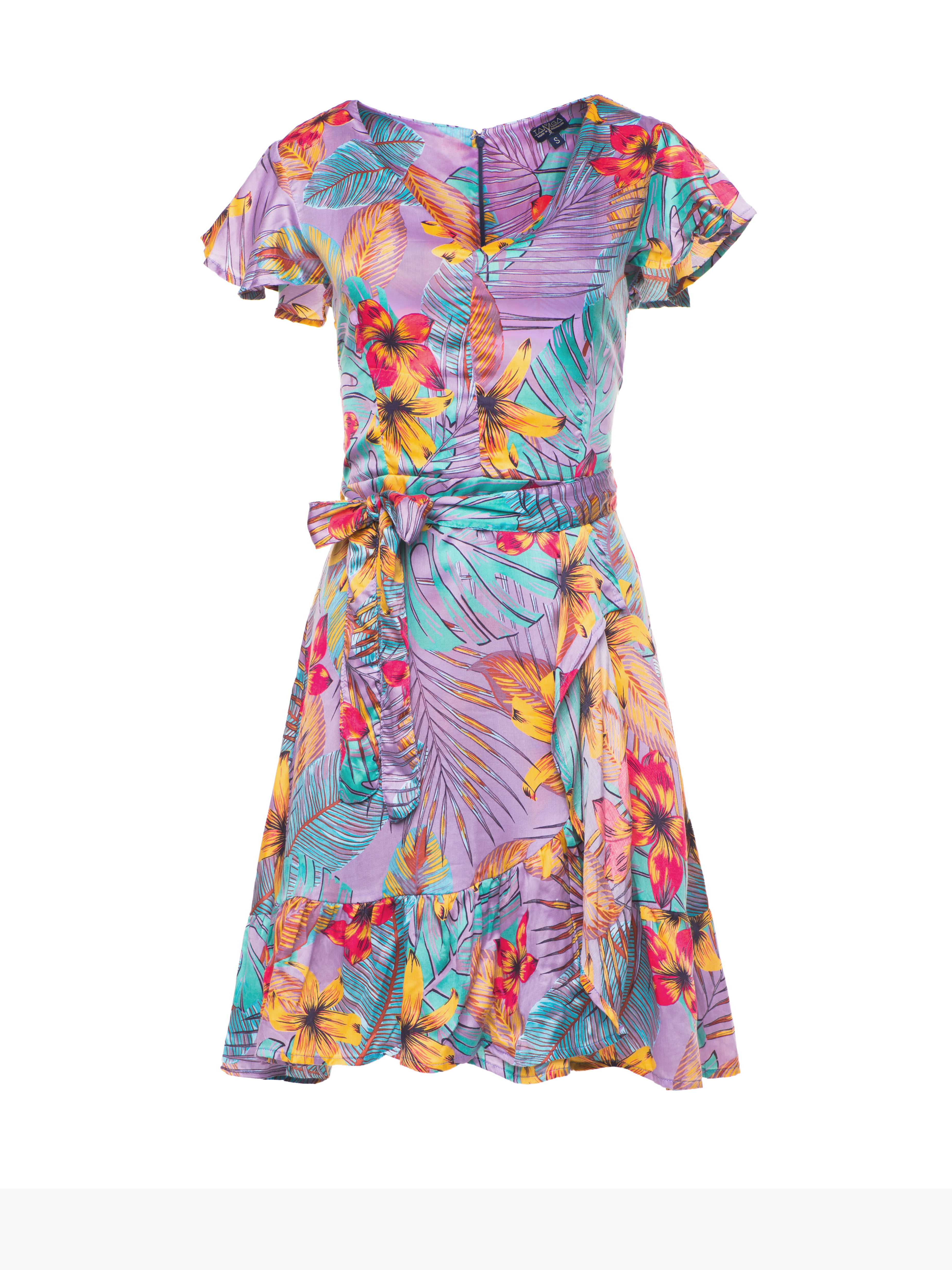 shortsleeve-dress-warm-1