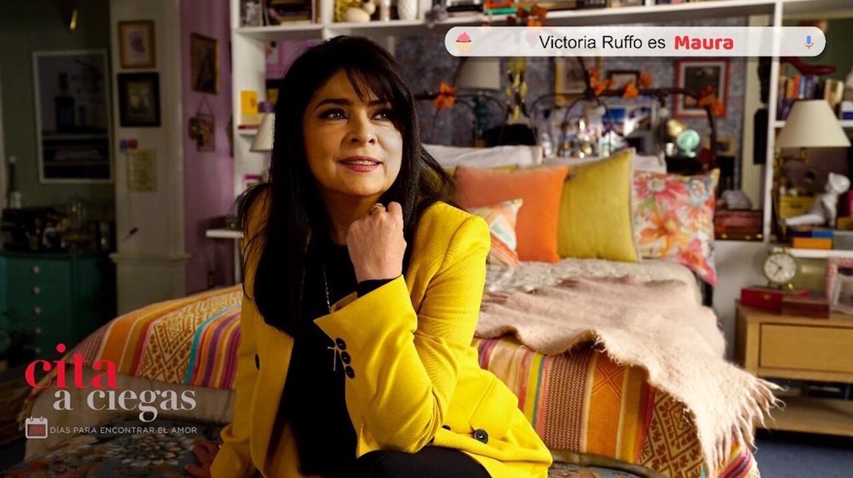 victoria-ruffo-2.jpg