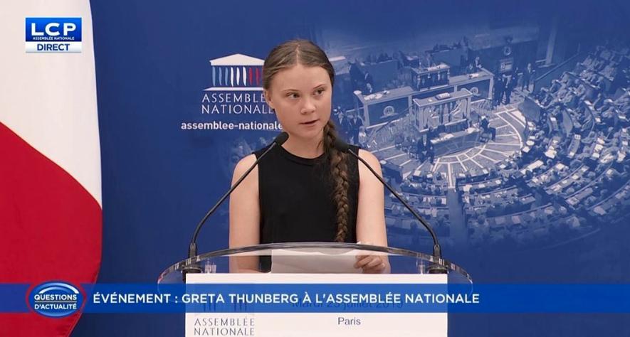 Greta Thunberg4