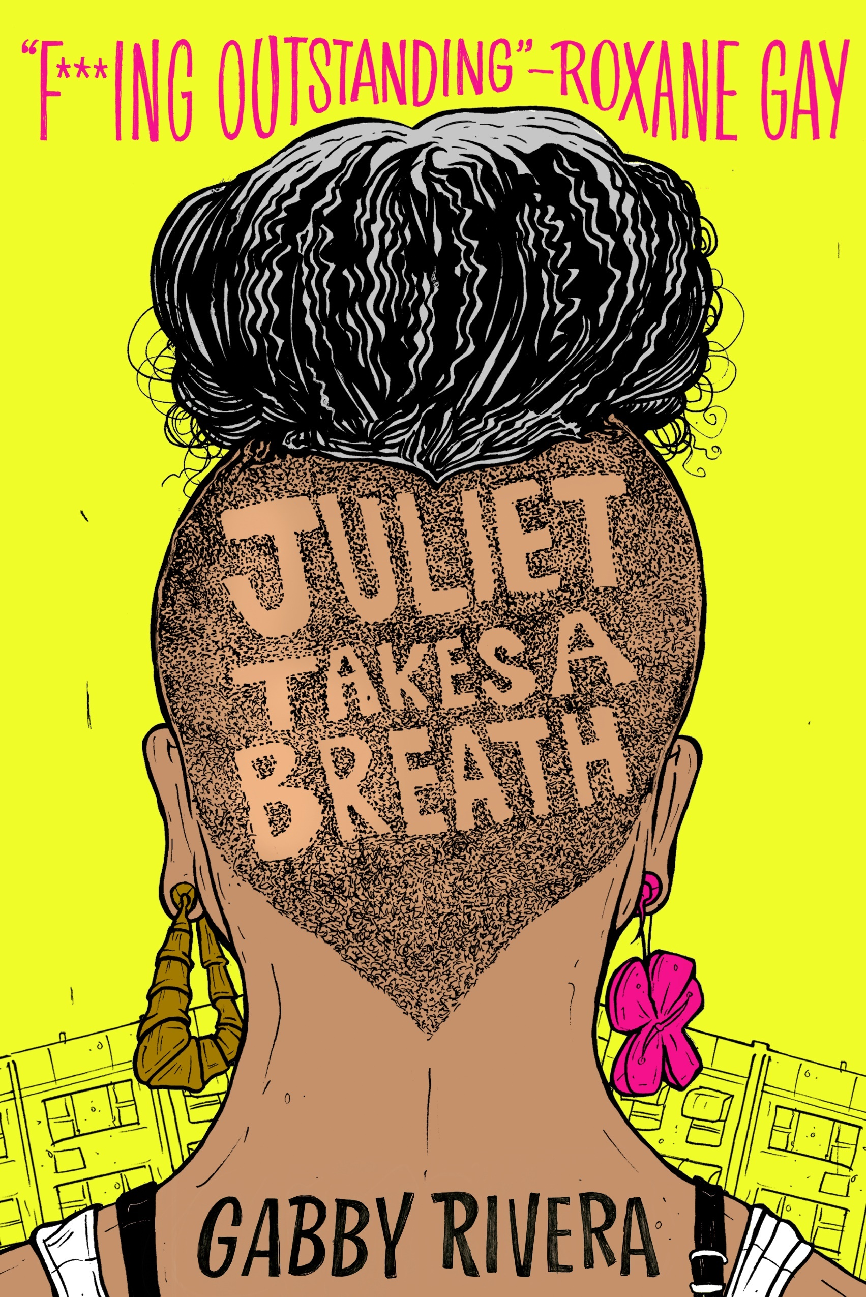 juliet-takes-a-breath.jpg