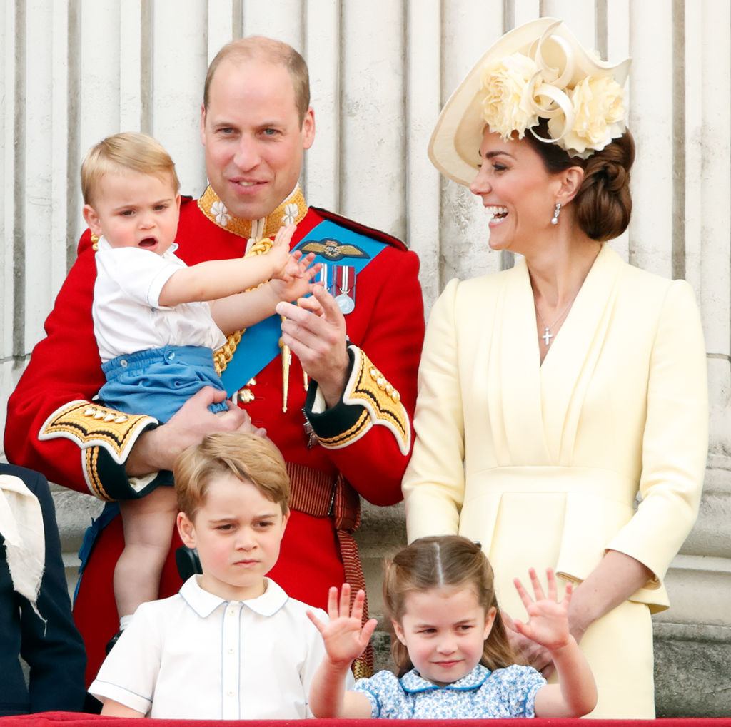 william-and-kate-kids.jpg