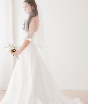 Wedding Dress Shopping Tips From A Bridal Salon Owner Real Simple,Princess Ball Gown Beautiful Wedding Dresses