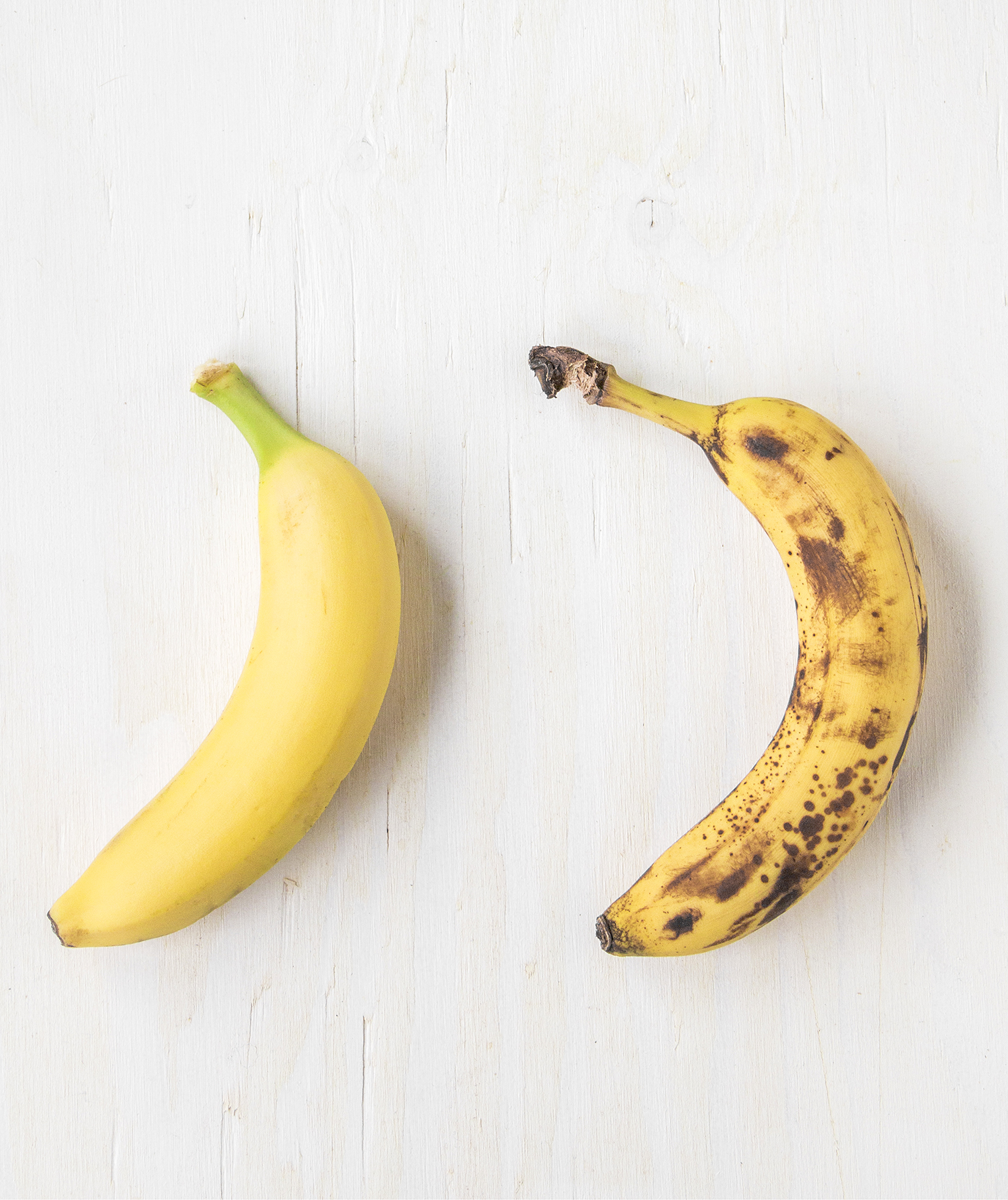 How to Ripen a Banana In an Hour  Real Simple