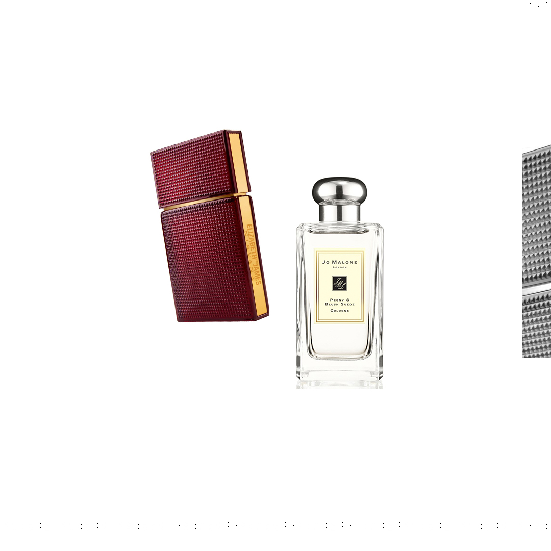 Looking For A Signature Scent These 10 Perfumes Are So Good You Rsquo Ll Find Your Perfect Match Real Simple