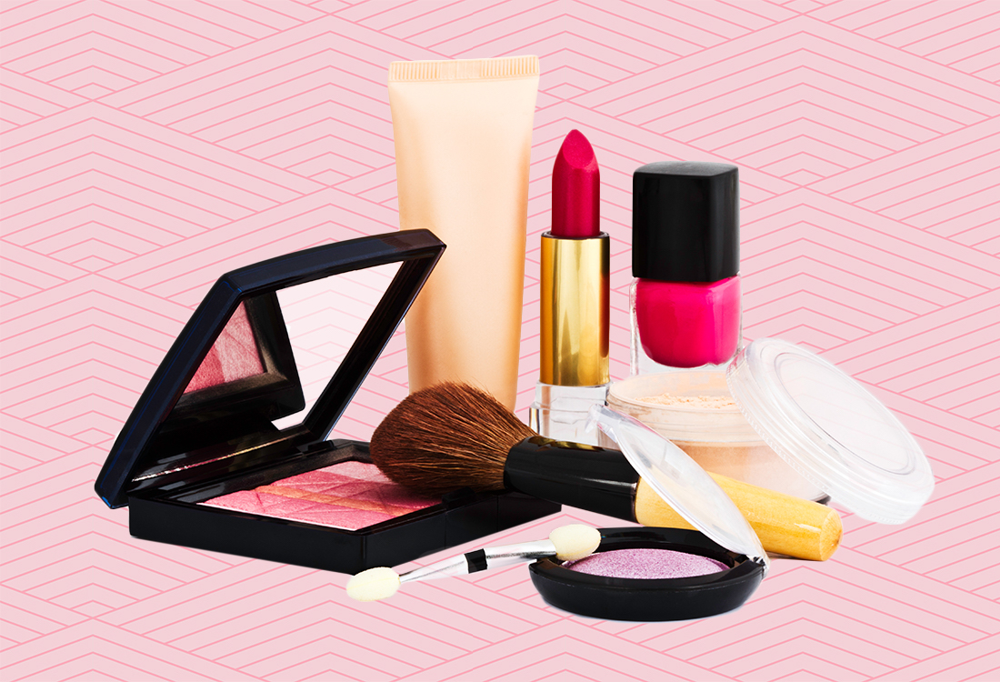 4 Beauty Products You Should Throw Out Immediately | Real Simple