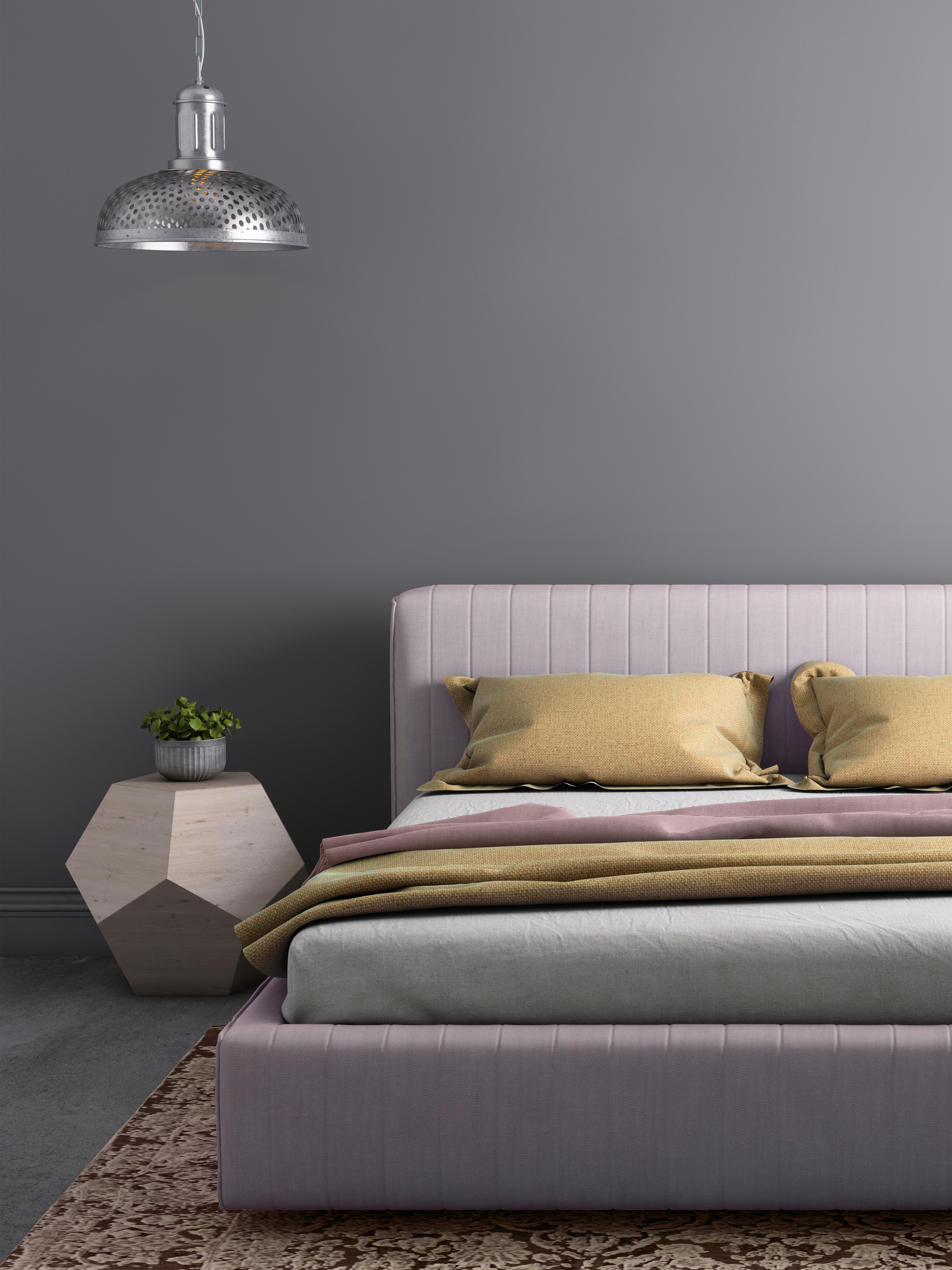 Inspiring Headboard Ideas For Every Type Of Bedroom Real Simple