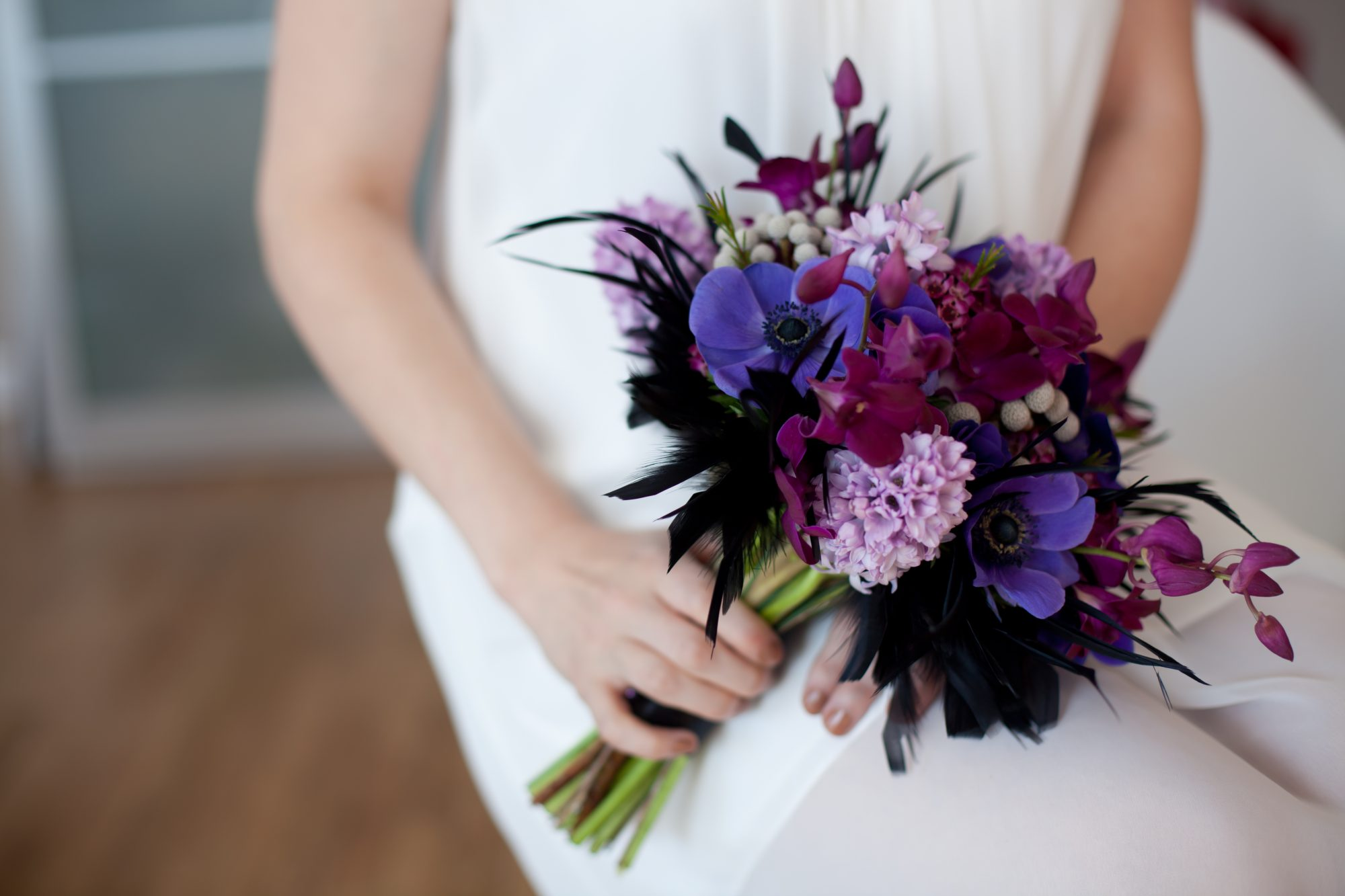Popular Wedding Colors In 2019 Real Simple