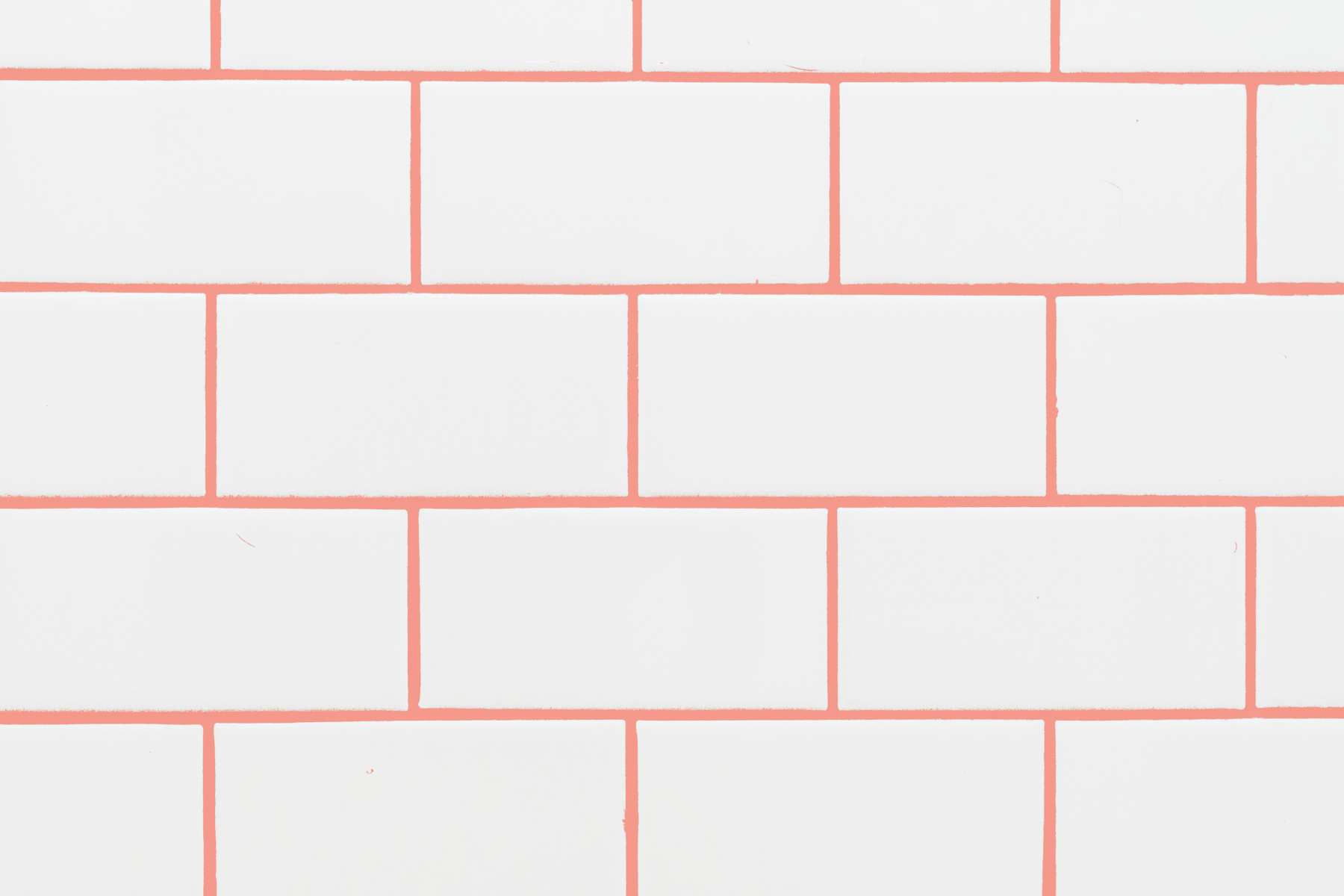 Why You Should Consider Surprising Grout Colors Real Simple