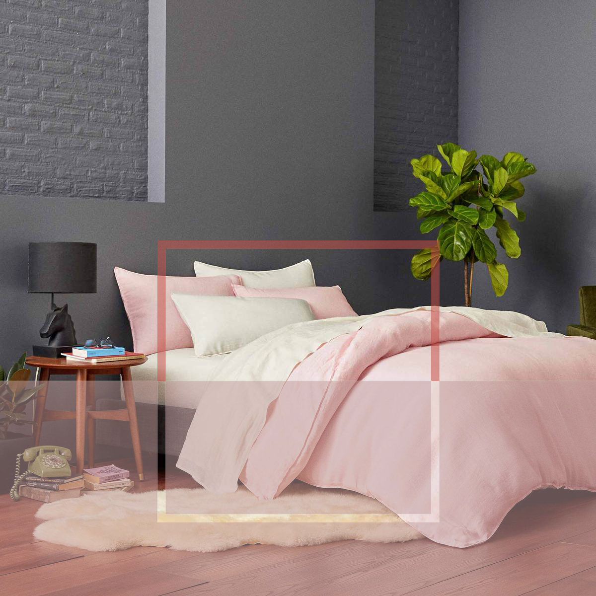 Feng Shui Bedroom Rules for a Better Sleep  Real Simple