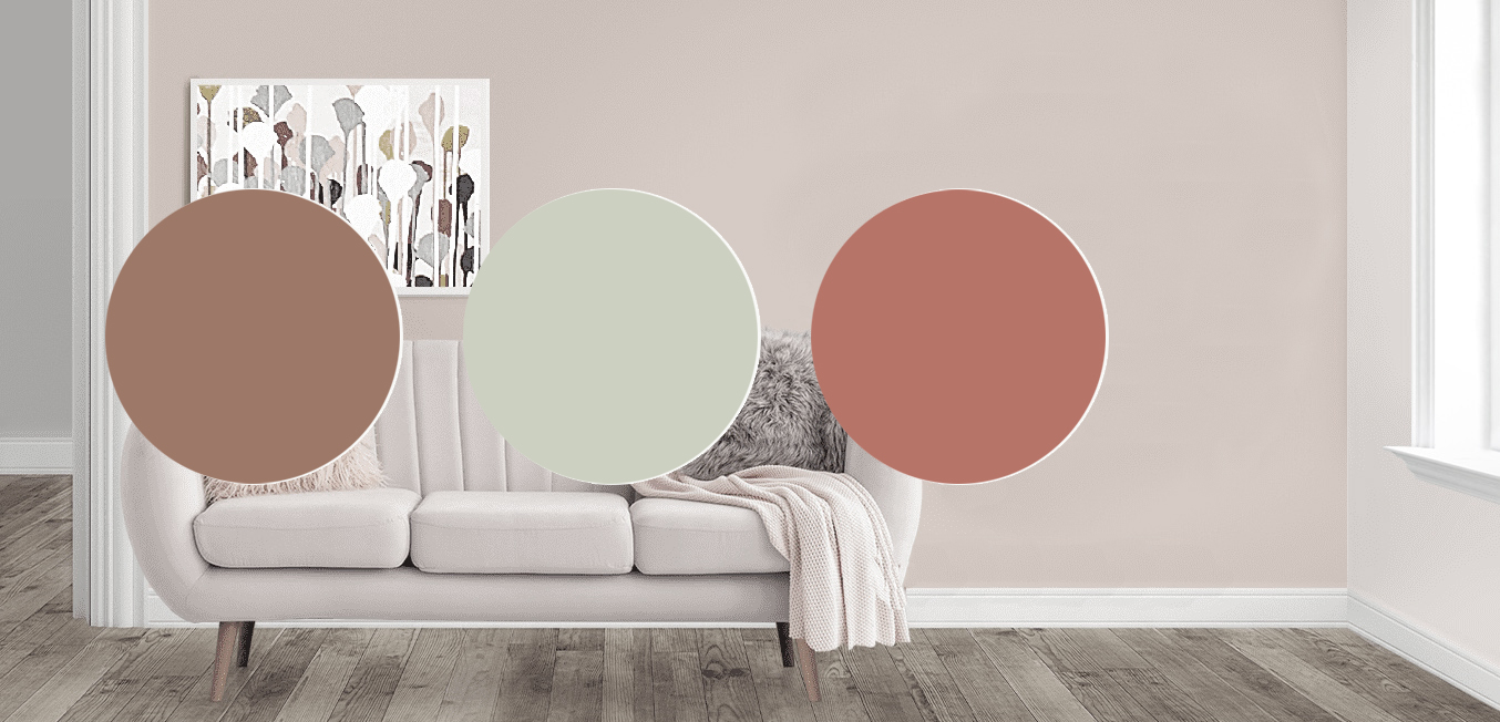 This Sherwin-Williams Personality Quiz Helps You Find the Perfect
