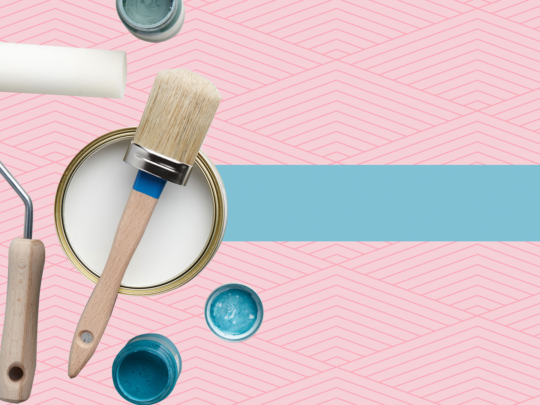 Chalk Paint Ideas That Will Make You A Chalk Paint Convert Real Simple